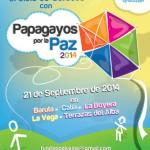Papagayos-PAZ2014_Afiche01