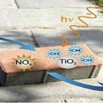 cemento-come-smog-960x623