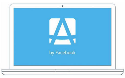 facebook-atlas-logo