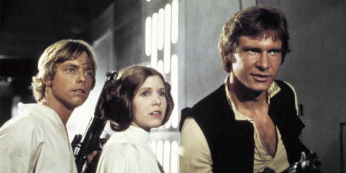star-wars-episodio-vii