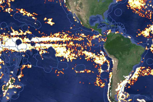 Google_maps_pesca_mundial