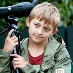 festival-de-cine-euroscopio-2014-proyectara-undefinedlos-observadores-de-avesundefined