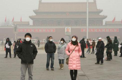 smog-china-586x386