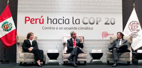 Cambio_climatico_cumbre_COP20_peru