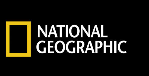 Logo-National-Geographic-copia