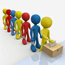 images del voto