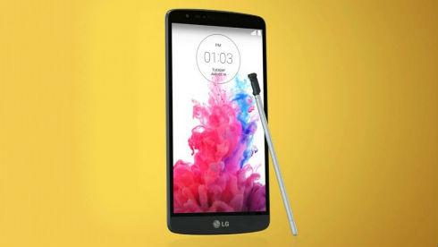 LG-G3-Stylus-960x623-960x623