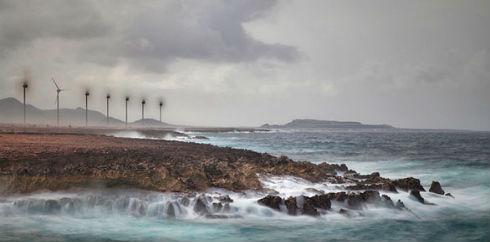 Energia_eolica_bonaire