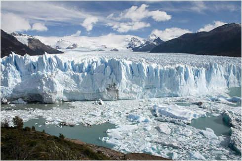 glaciarpm