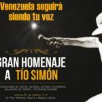 venezuela-seguira-siendo-la-voz-del-tio-simon