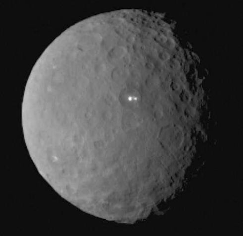 ceres-getty