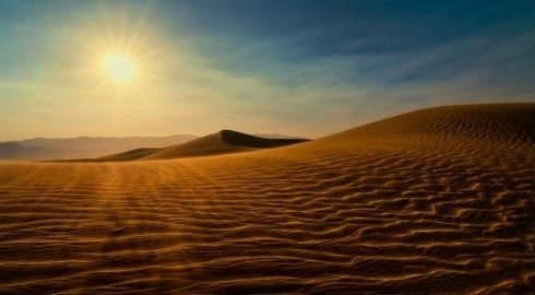 desierto-600x331