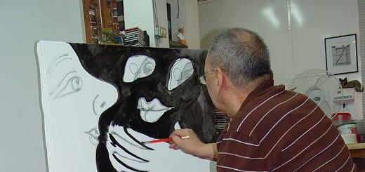 Zapataasas