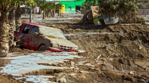 chile_floods_victims
