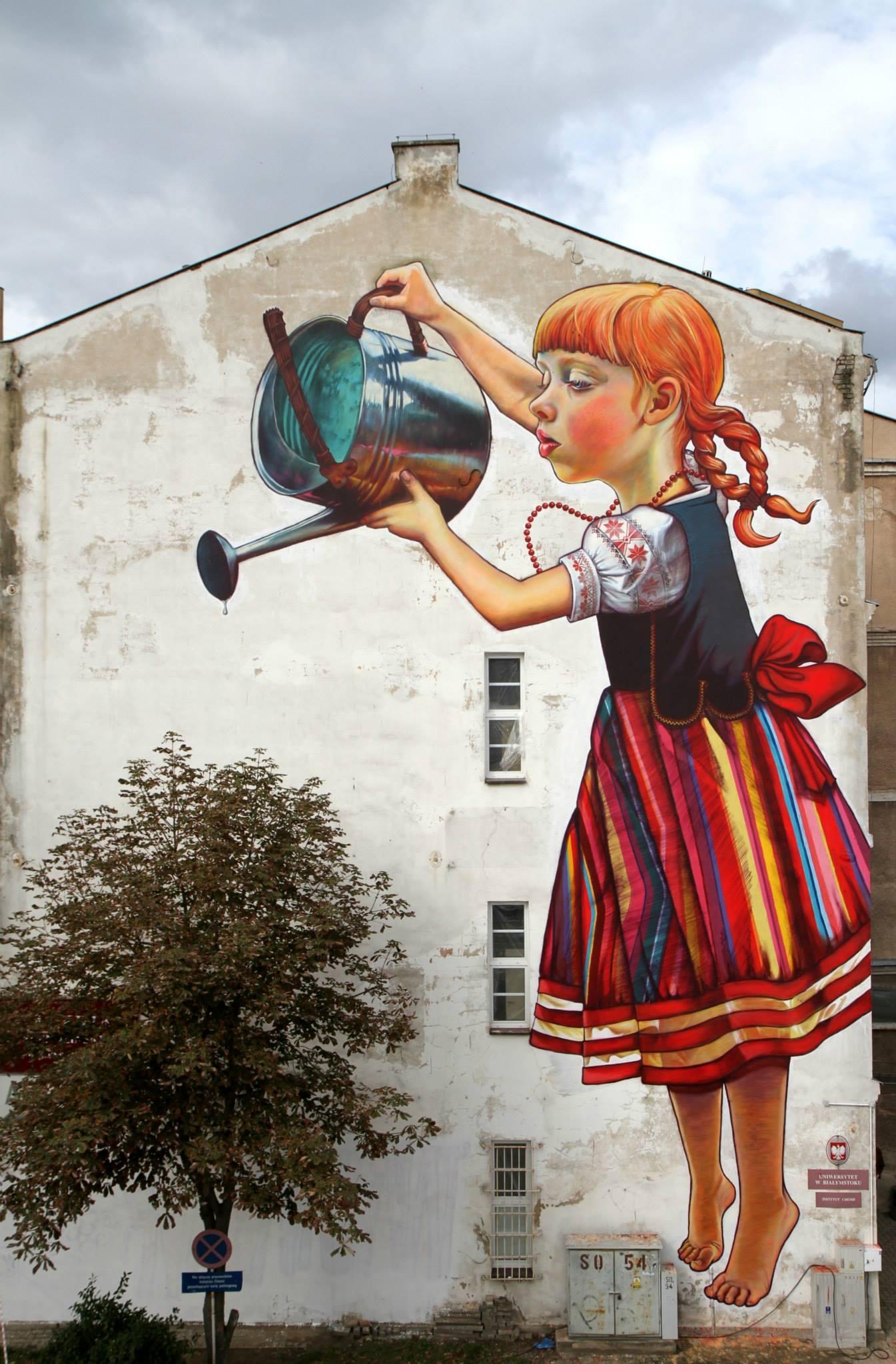 Natalii_Rak_(Polonia)