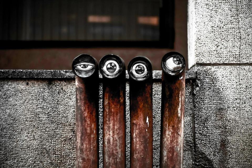 Street-Art-in-Vilnius-Lithuania