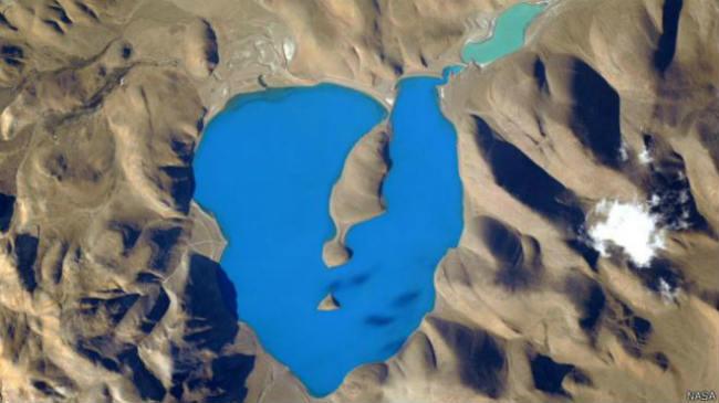 ciencia_lugar_mas_azul_tierra_astronauta_scott_kelly_nasa