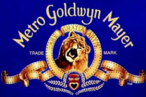 150701165308_lions-mgm-976