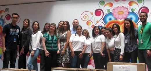 Donación-de-Libros-Paseo-El-Hatillo-005