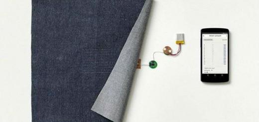Google-y Levi-se-unen-para-hacer-de-tus-jeans-una-prenda-inteligente-1