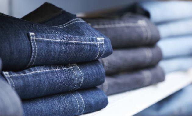Google-y Levi-se-unen-para-hacer-de-tus-jeans-una-prenda-inteligente-2