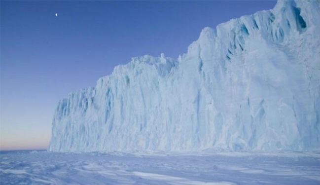 glaciar-barne-antartida_19_rotador