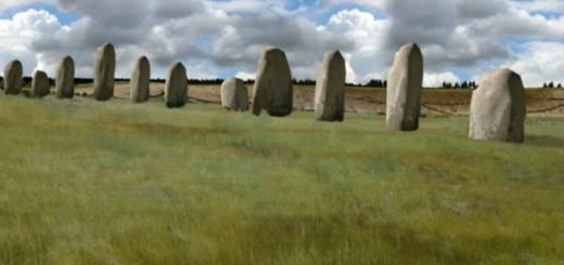 150907101336_stonehenge_624x351_pa_nocredit