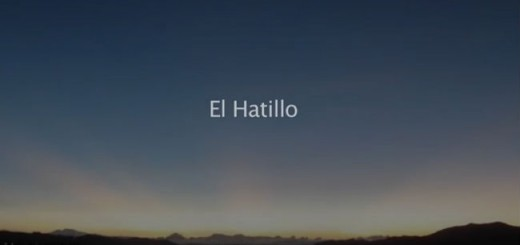 ElHatillo