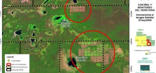 Paraguay-destrucción-tierras-deforestación_th_1cce678baa2865fe866ba90e481edd63