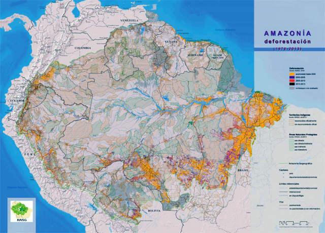 deforestacion_en_la_Amazonia1970-2013_0-13