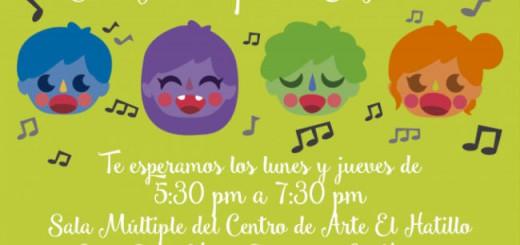 flyer-coro-municipal-01-680x400