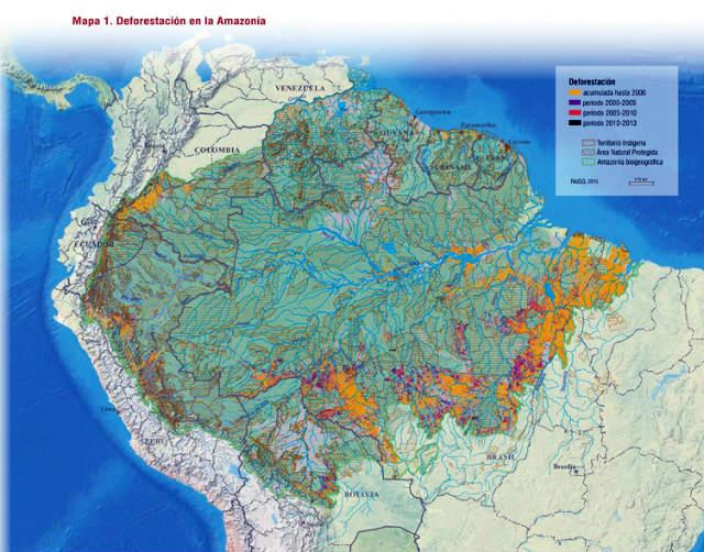 mapadeforestacion5