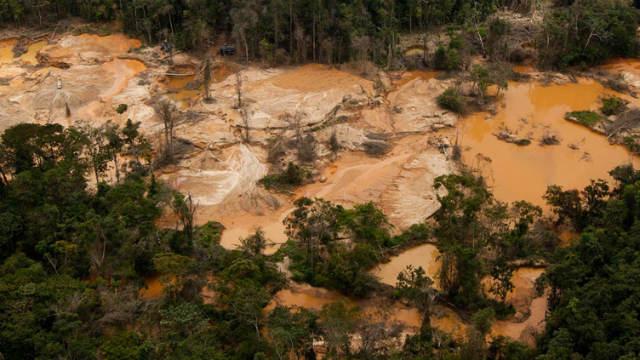 mineria-ilegal-venezuela