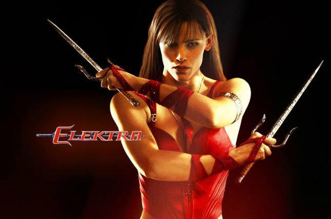 7-actrices-convertidas-en-superheroinas-1