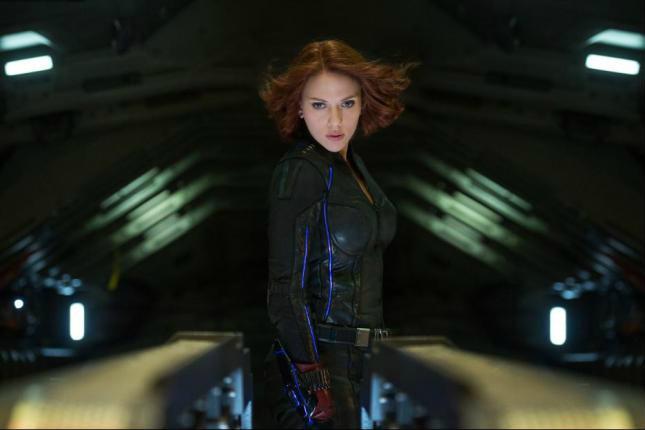 7-actrices-convertidas-en-superheroinas-3