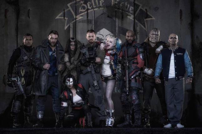7-actrices-convertidas-en-superheroinas-6