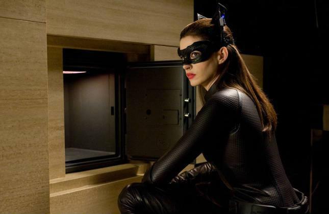 7-actrices-convertidas-en-superheroinas-7