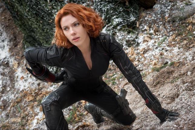 7-actrices-convertidas-en-superheroinas