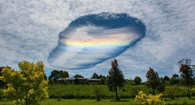 Cloud_australia
