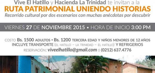 UniendoHistorias-01-2
