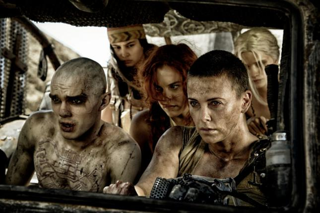 7-cosas-que-debes-saber-sobre-mad-max-fury-road-5