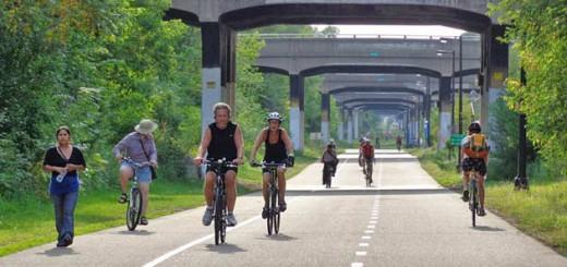 Autopista-bicis-Alemania-5