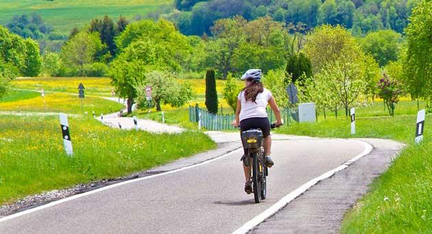 Autopista-bicis-Alemania