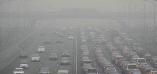 Las-consecuencias-de-la-contaminacion-600x338