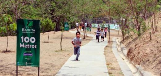 parques-Baruta