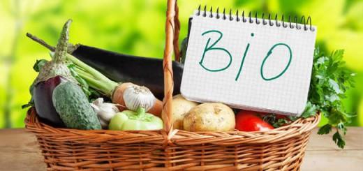 Falsos-mitos-alimentacion-ecologica