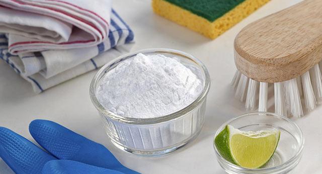 Usos-eco-bicarbonato-sodio-4