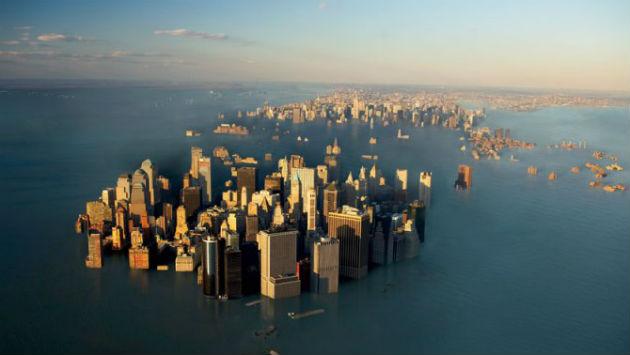 aumento-nivel-del-mar-catastrofico