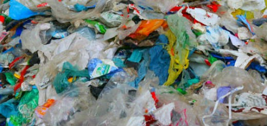 bolsas-de-plastico-2015-reciclaje