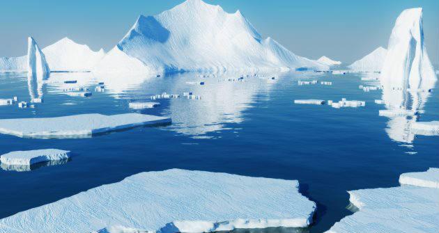 oceanos-aumentan-su-nivel